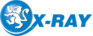 Everything Xray Logo